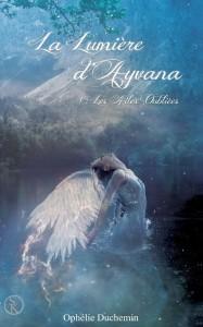la lumiere d_ayvana